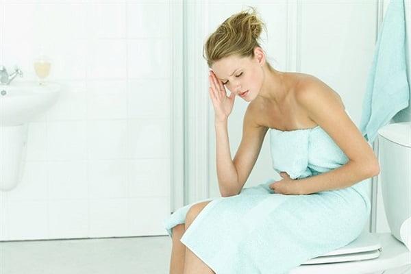 Цистит  симптомы причины возникновения осложнения и лечение у взрослых
