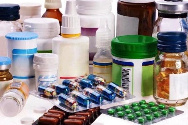 антибиотики от цистита для ребенка