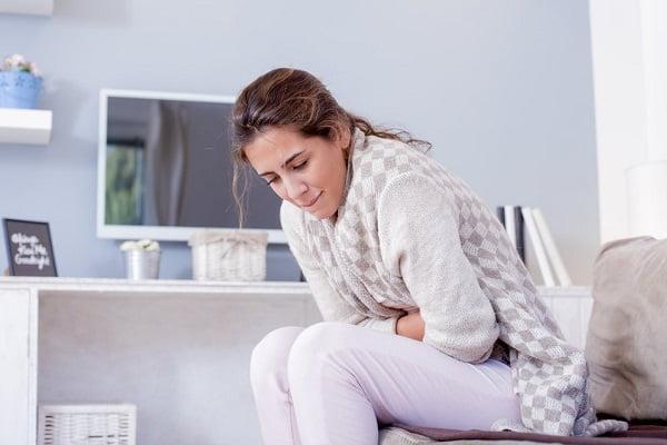осложнения цистита после вирусных инфекций