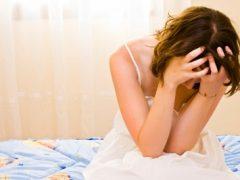 Что такое геморрагический цистит у женщин