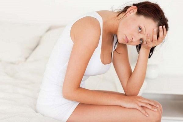 какие могуть быть осложнения от пиелонефрита