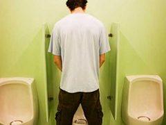Частое мочеиспускание у мужчин — основные причины и методы лечения