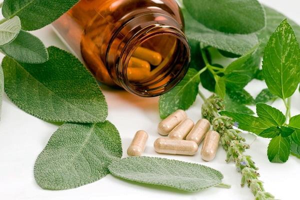Какие препараты назначают при цистите у женщин