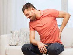 Пиелонефрит у мужчин: признаки и методы лечения