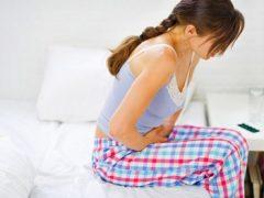 Чем опасен шеечный цистит и как его лечить
