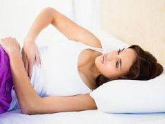 Как устранить боль при цистите — лекарства и народные рецепты