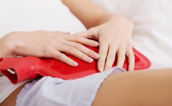 Можно ли при цистите принимать горячую ванну. Можно ли парить ноги при цистите?