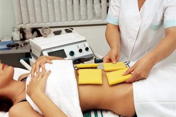 Небактериальный цистит - симптомы и методы лечения