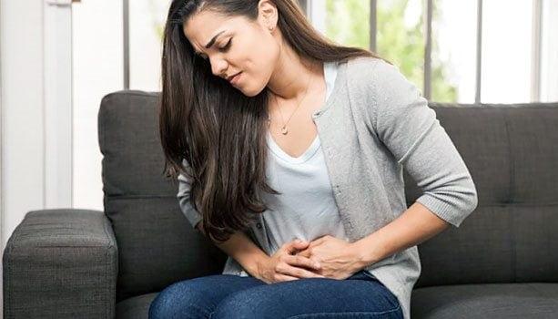 Быстрая помощь при цистите у женщин лекарства