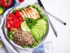 Какая диета при пиелонефрите считается оптимальной
