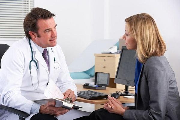 Цистит во время месячных: как лечить?