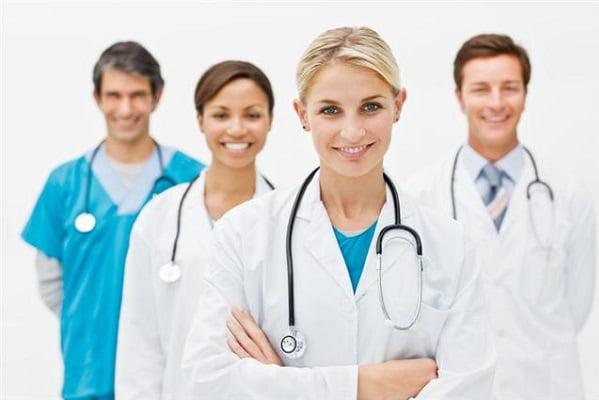 Лечение мочевого пузыря у женщин