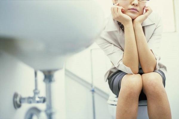 частое мочеиспускание у женщин без боли
