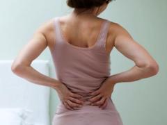 Хронический пиелонефрит: как правильно лечить